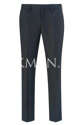 Мужские демисезонные брюки Stenser 3118
