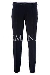 Мужские зауженные брюки Stenser 3120