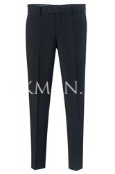 Зауженные мужские брюки Stenser 3122
