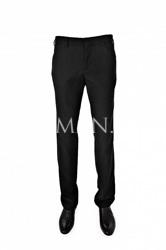 Мужские зауженные брюки Stenser 3125