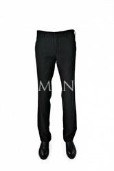 Зауженные мужские  брюки Senter 3126