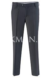 Демисезонные мужские брюки Stenser 3128