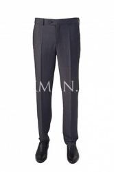 Стильные молодежные брюки Stenser 3130