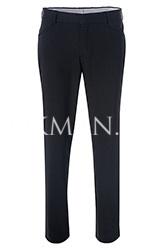 Зауженные мужские брюки Stenser 3133