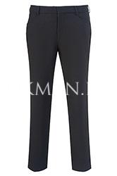 Зауженные мужские брюки Stenser 3134
