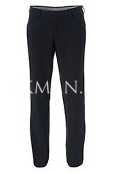 Зауженные мужские брюки Stenser 3135