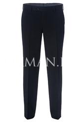 Зауженные мужские брюки Stenser 3139