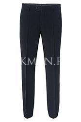 Мужские зауженные брюки Stenser 3140