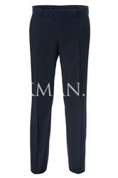 Мужские брюки Stenser 3329