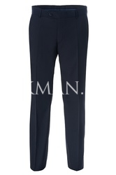 Мужские брюки Stenser Б3329