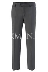 Мужские брюки KAIZER 804
