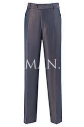 Детские брюки Stenser 88