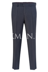 Летние мужские брюки KAIZER 920
