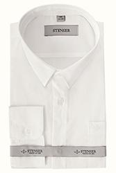 Сорочка детская Stenser c1005