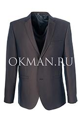 Подростковый костюм Stenser K88