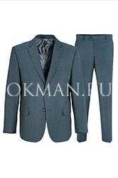 Мужской костюм Stenser 5153