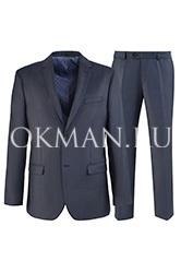 Мужской костюм Stenser 5731