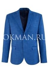 Мужской пиджак Stenser 5518
