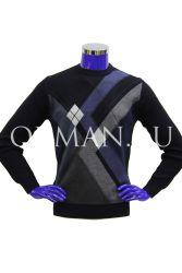 Плотные свитера