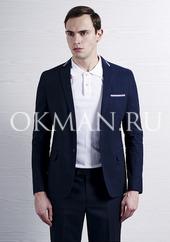 Мужской пиджак Timothy Ванбриз