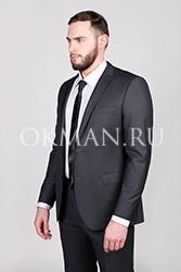 Мужской костюм Barkland Викторон-12 Slim Fit