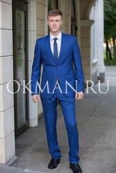 Мужской костюм Barkland Уилсон