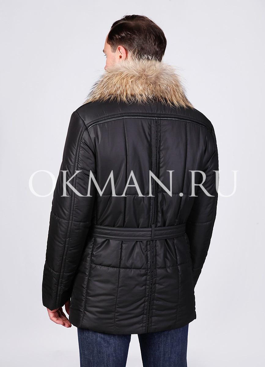 Куртки Для Мужчин Костюмы