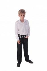 Зимние брюки для подростка М204